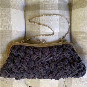 Handbags - Formal clutch